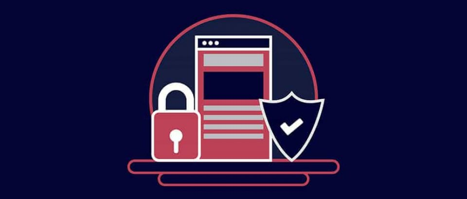 Secure Your Online Browsing With The Top Plugins