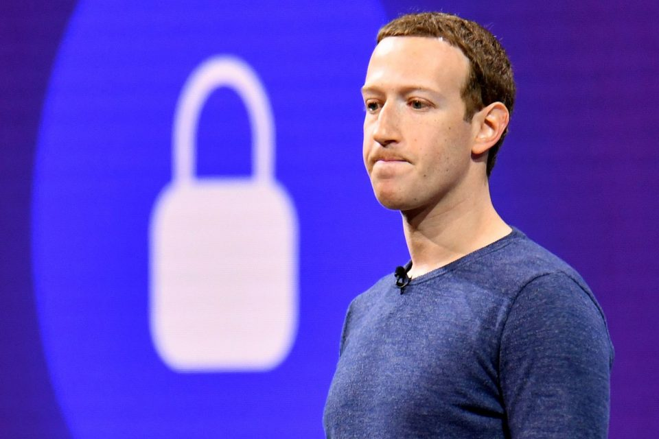 Want To Hack Facebook Account Without Paying Any Cost?