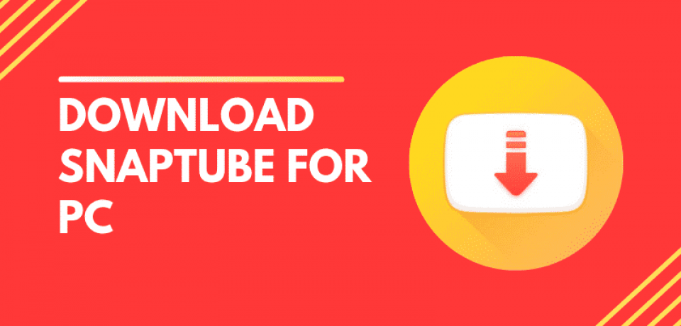 SnapTube: The Go-to Video Downloader