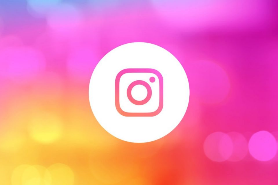 What are the essential tips to get more instagram followers?