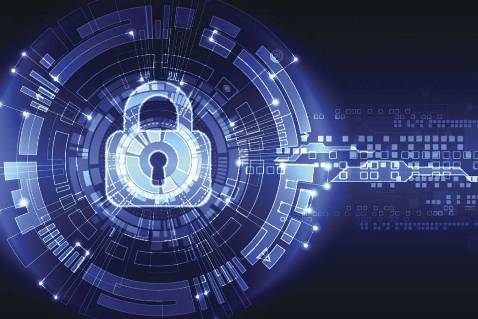 Awesome Facts To Know About The IT security companies in Singapore