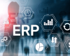What is Enterprise Resource Planning?